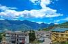 "Tawang_Himalayas (Paul Nicodemus) Tags: travel people mountains rain clouds landscapes skies azure adventure journey solo odyssey assam himalayas valleys unplanned tawang natives bomdila tezpur ""westbengal"" ""arunachalpradesh"" ""bumlapass"" ""selapass"" ""paulartography"" ""paulnicodemus"
