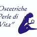 Associazione Ostetriche Perle di Vita, Fiesole (FI)