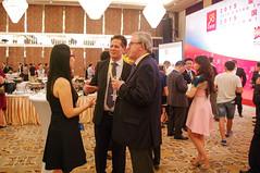 ACBW2015 CHINA-0946