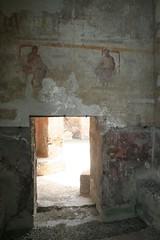 Alcuni Mitrei di Ostia_102