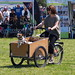 """sydney-rides-festival-ebike-demo-day-134 • <a style=""""font-size:0.8em;"""" href=""""http://www.flickr.com/photos/97921711@N04/21536975574/"""" target=""""_blank"""">View on Flickr</a>"""