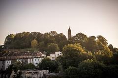 Cabot Tower, Bristol (pixelhut) Tags: city uk england urban southwest bristol clifton cabottower brandonhill hotwells stbrandonshill