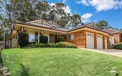 48 Robinia Grove, Garden Suburb NSW