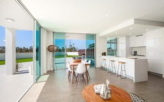 106/3 Grand Court, Fairy Meadow NSW