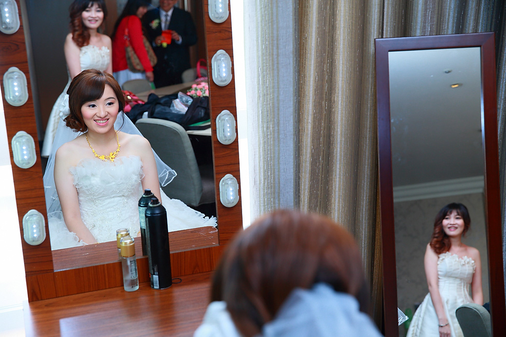 My wedding_0744