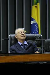 _MG_4004 (PSDB na Câmara) Tags: brasília brasil deputados diário tucano psdb ética câmaradosdeputados psdbnacâmara