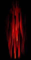 Colors of the Eclipse. Blood Moon Mondfinsternis Blutmond Finsternisfarben 6 - Granatapfel Spiegel - Pomegranate Mirror - Schnittmuster Musterbogen 15. 6. 2011 (hedbavny) Tags: vienna wien red orange moon abstract color colour reflection rot art photomanipulation rouge austria mirror mond eclipse sterreich blood spiegel kunst probe herbst digitalart pomegranate auburn manipulation september weaver rosso spiegelung weave weber loom tapestry aktion abstrakt mondfinsternis physalis digitalmanipulation textileart wassermann arachne hauser webstuhl grenadine narrenturm jakobwassermann tapisserie skizze kasparhauser finsternis weben granatapfel fibreart conceptualphotography aktionismus blutrot weavingloom tapestryweaver totalmooneclipse totalemondfinsternis blutmond cmwdorange rotrossorougerood musterbogen konzeptfotografie teppichweber casparhauser hedbavny ingridhedbavny