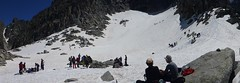 Grand_Parcours_alpinisme_Chamonix-Concours_2014_ (7)