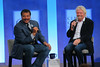 Plenary Session: Looking to the next Frontier (2015 CGI Annual Meeting) (Clinton Global Initiative) Tags: robot cgi neildegrassetyson scienceandtechnology clintonglobalinitiative clintonfoundation sirrichardbranson cgiannualmeeting cgi2015