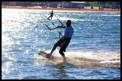 Arbe 28Sep. 2015 (18) (LOT_) Tags: copyright kite lot asturias kiteboarding kitesurf gijon arbeyal controller2 switchkites nitro3