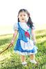 EvaLoveS Halloween 2015 - Dorothy Wizard of Oz | 003 (@iseenit_RubenS | R.Serrano Photography) Tags: halloween dorothy costume kid cosplay wizardofoz rubens 2015 iseenit rserrano rserranophotography iseenitrubens evaloves