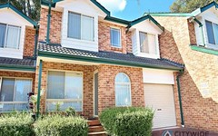 8/1 Carysfield Rd, Bass Hill NSW