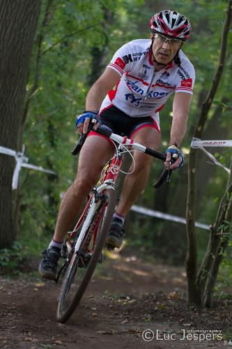 Cyclocross Kasterlee_-50