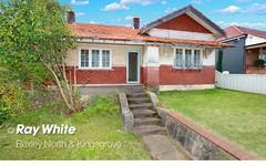 88 Preddys Road, Bexley North NSW