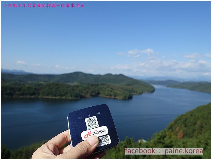 晉州晉陽湖 (8).JPG