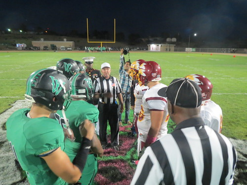 "Victor Valley vs. Barstow 10/7/15 - 10/9/15 • <a style=""font-size:0.8em;"" href=""http://www.flickr.com/photos/134567481@N04/22054148422/"" target=""_blank"">View on Flickr</a>"