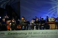 DSC02269 (oliveplum) Tags: people music evening singapore sony performance celebrations midautumn marinabay gardensbythebay sg50 leica60f28macro