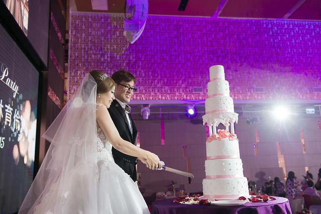 台北婚攝,南港雅悅會館,南港雅悅會館婚攝,南港雅悅會館婚宴,婚禮攝影,婚攝,婚攝推薦,婚攝紅帽子,紅帽子,紅帽子工作室,Redcap-Studio-51
