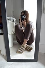 3/365 (martagaliano) Tags: nikon autoretrato espejo 365 selfie 3365