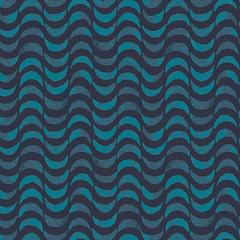 LAH-16810  Gentle Draft Moonrise (Art Gallery Fabrics) Tags: lavish katarinaroccella