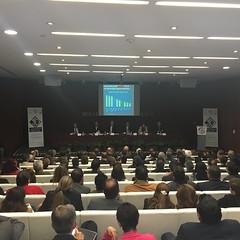 Foro Desafíos y Tendencias de la Educación Superior en México (12)