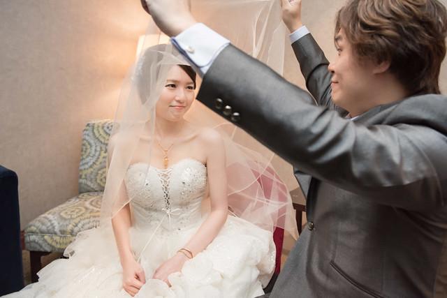 台北婚攝,台北喜來登,喜來登大飯店,喜來登婚攝,喜來登大飯店婚宴,婚禮攝影,婚攝,婚攝推薦,婚攝紅帽子,紅帽子,紅帽子工作室,Redcap-Studio--58