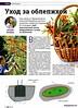 Садовые пылесосы и воздуходувки