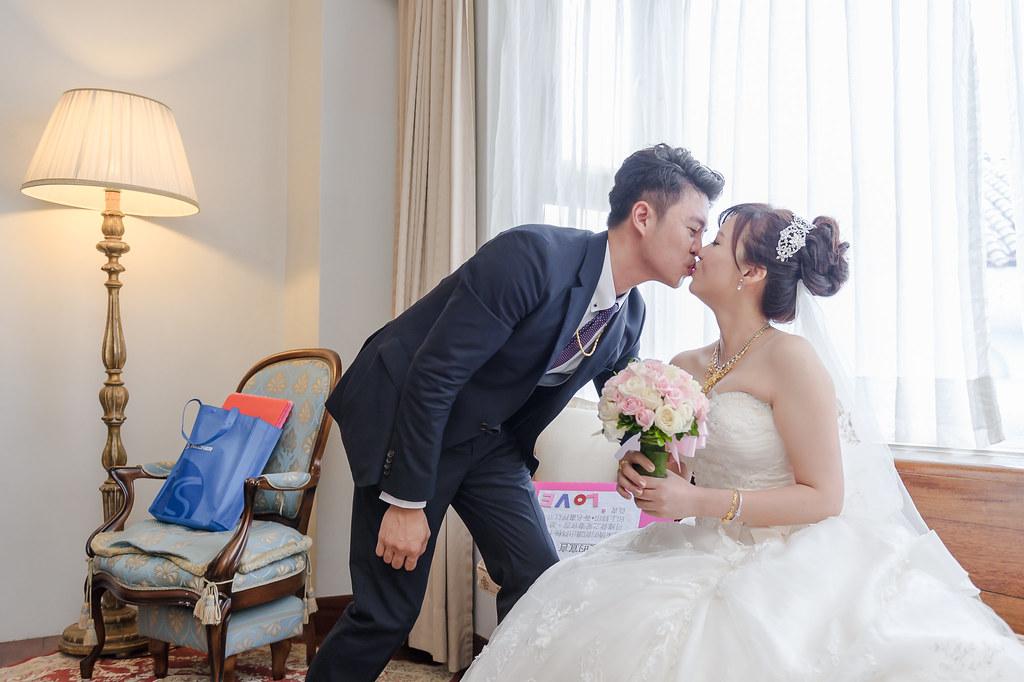 婚禮攝影,婚禮記錄,宜蘭婚攝 ,婚攝銘傳,,香格里拉渡冬山河假飯店