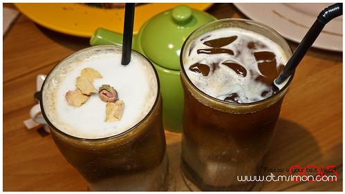微咖啡23.jpg