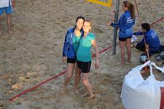 Beach 2011 do 101
