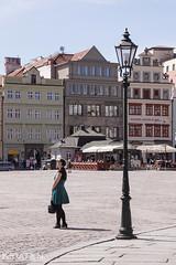 Pilsen. Tschechien (29)