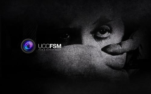 UCCFILM-Un Cien