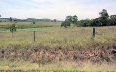 Cnr Oaky Creek Back & Brooklands Road, Brooklands QLD