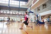 7thMoxaBadmintonIndustrialCup084 (Josh Pao) Tags: badminton 師大附中 羽球 大安站 moxa 第七屆 邀請賽 艾訊 四零四 axiomtek 工業盃 工業電腦盃
