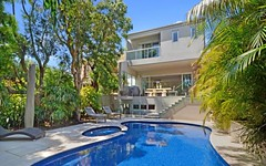 3 Napier Street, Dover Heights NSW