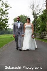 IMG_5348-001 (openaireaffairs1) Tags: park wedding graeme weddings weddingday weddingphotographers philadelphiaweddings philadelphiaweddingphotographer