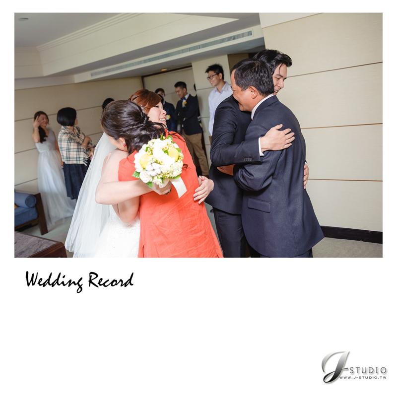 晶華婚攝,晶華酒店,晶華婚宴,新秘函師 ,婚攝小勇,台北婚攝,紅帽子工作室-0059