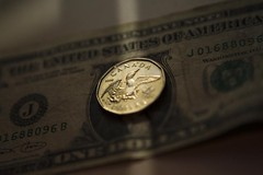 Foreign exchange - USD/CAD hits 11-1/2 yr highs on U.S. price hike hopes (majjed2008) Tags: us year hike hopes forex hits rate 1112 highs usdcad