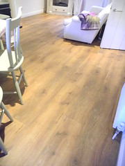 Duraflor Bollero Oak (7) (N T Craig - Portfolio) Tags: lvt vinyltile duraflor