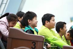IMG_0036.jpg (小賴賴的相簿) Tags: 校外教學 兒童樂園 景美國小 anlong77 anlong89 兒童新樂園 小賴賴