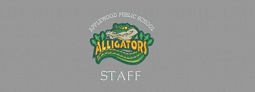 Alligators - embroidery digitizing by Indian Digitizer - IndianDigitizer.com #machineembroiderydesigns #indiandigitizer #flatrate #embroiderydigitizing #embroiderydigitizer #digitizingembroidery http://ift.tt/1jZlfzy