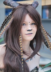 2015-03-13 S9 JB 86661#cos30 (cosplay shooter) Tags: anime comics comic cosplay manga leipzig cosplayer rollenspiel faun roleplay lbm 300x leipzigerbuchmesse id515046 2015010 2015137 undertakersprelude x201603