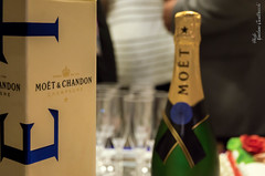 Moet (Gaetano.Quattrocchi) Tags: nikon champagne moetchandon feste moet chandon d7000