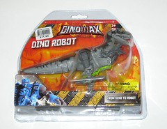 dinomax dino robo transformers beast wars deluxe class dinobot knock off ko unlicensed bootleg grey and green version shiner toys no.200304 mosc a (tjparkside) Tags: transformers transformer beast wars deluxe class dinobot ko knock off fake unlicensed dino robo robot dinosaur raptor dinomax super change action mode shiner toys tim toyman toy man made china no number 200304 no200304 grey lime green version color colour mosc bw tf dinosaurs