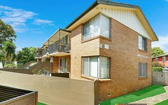 4/51B Burwood Road, Concord NSW
