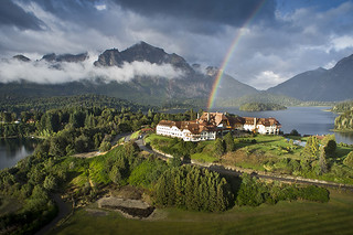 Argentina Patagonia Resort 6