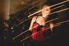 Caroline (Thomas Ohlsson Photography) Tags: blackchoker blonde carolineholmberg choker christmas christmastree corset flash lightpaint nordicmodel pentaxk01 redcorset smcpentaxda21mmf32allimited sensual sexychristmas smile strobist sweden swedishmodel thomasohlssonphotography underwear thomasohlssoncom lomma skånelän
