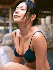 川村ゆきえ 画像84