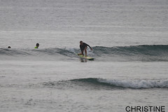 rc00012 (bali surfing camp) Tags: surfing bali surfreport surflessons nusadua 09122016
