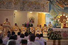 Diaconat (41)